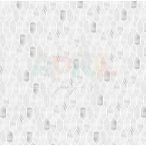 """Бумага для скрапбукинга """"Shades of gray"""" коллекция """"Cozy Home"""", 30,5 на 30,5 см"""